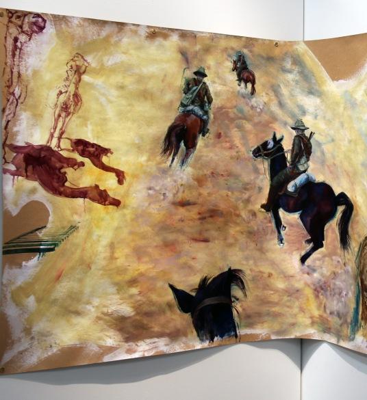 Panel2-horsemen
