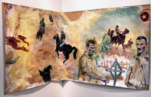 Panel2-Sinai