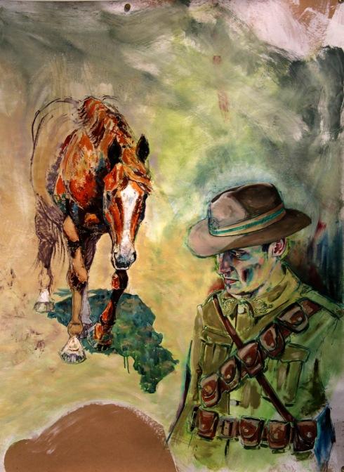 Panel4-horse
