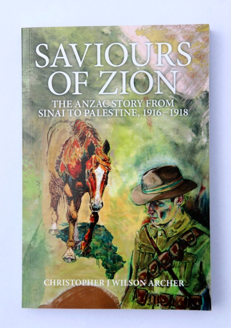 Saviours-of-zion
