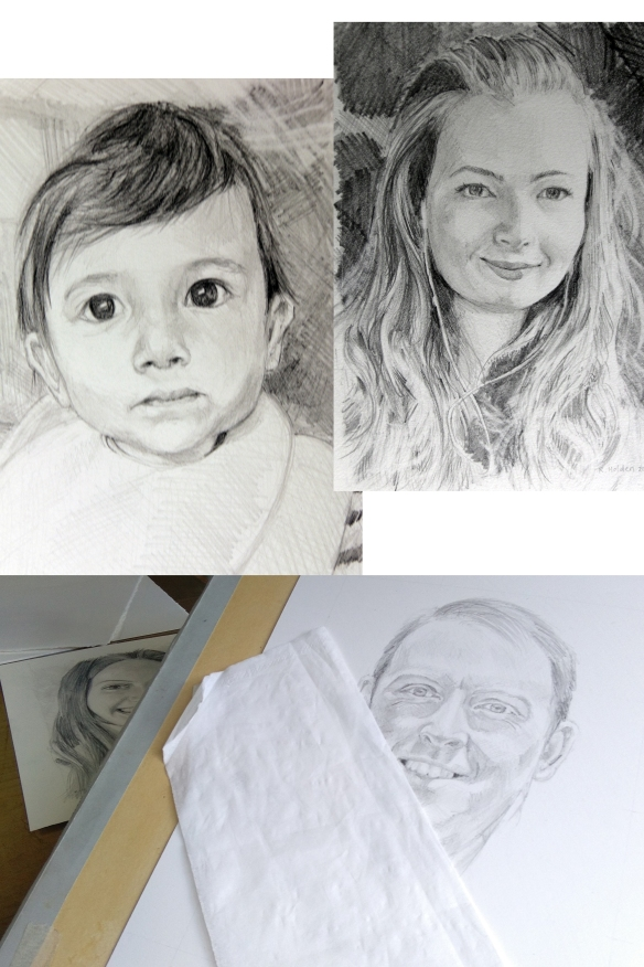 portrait-comp3