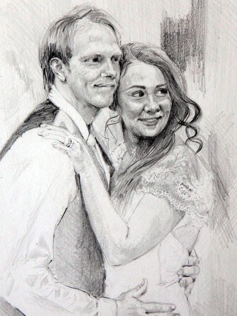The-wedding-dance