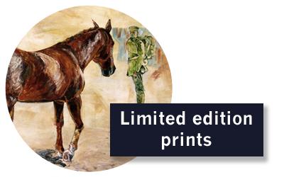 LE-prints